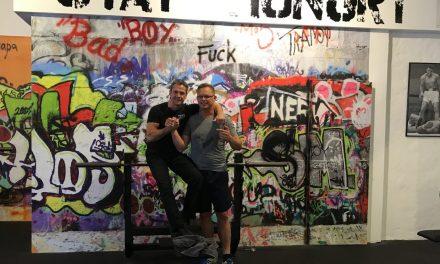 1yfn – Fitness: was ist in einem Jahr möglich? #1